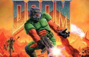 doom1993banner