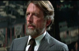fritz-weaver-demon-seed