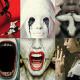 ranking-american-horror-story-seasons
