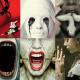 ranking-american-horror-story-seasons
