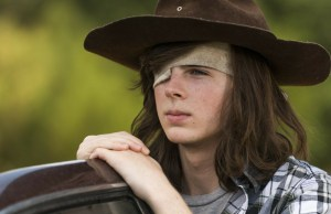 the-walking-dead-go-getters-carl-grimes