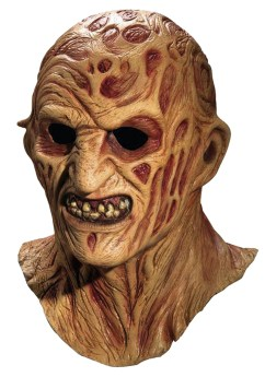 adult-realistic-freddy-krueger-mask
