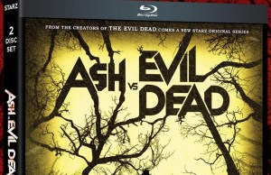 ash-vs-evil-dead-black-friday