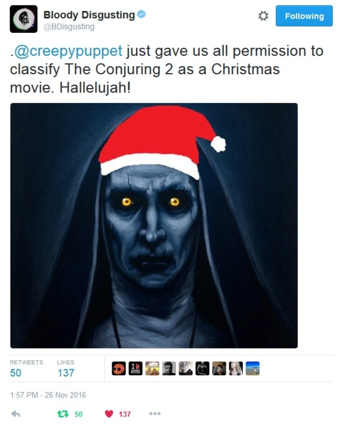 christmas-conjuring-2