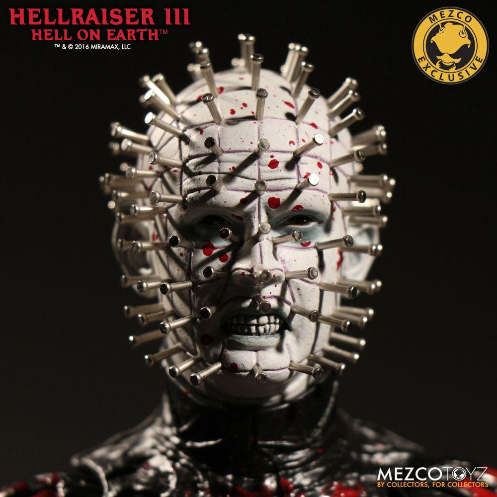 hellraiser-mezco-2