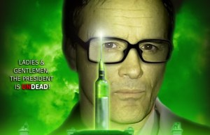 house-of-re-animator