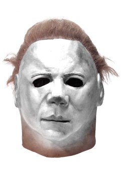 michael-myers-halloween-ii-adult-mask