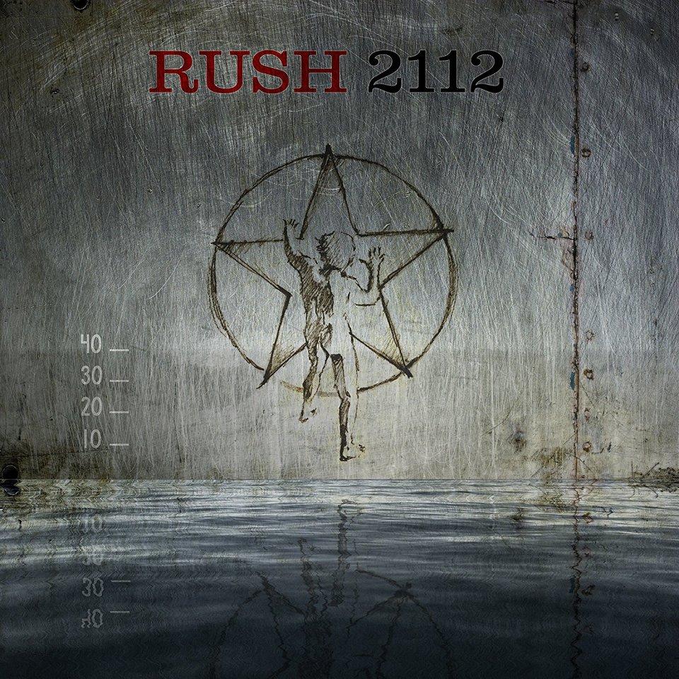 rush211240thanniversarycover