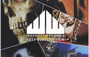 waxwork2017subscriptionbanner