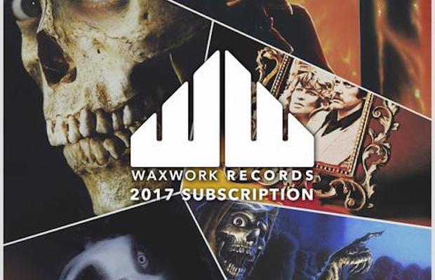 waxwork2017subscriptionbanner