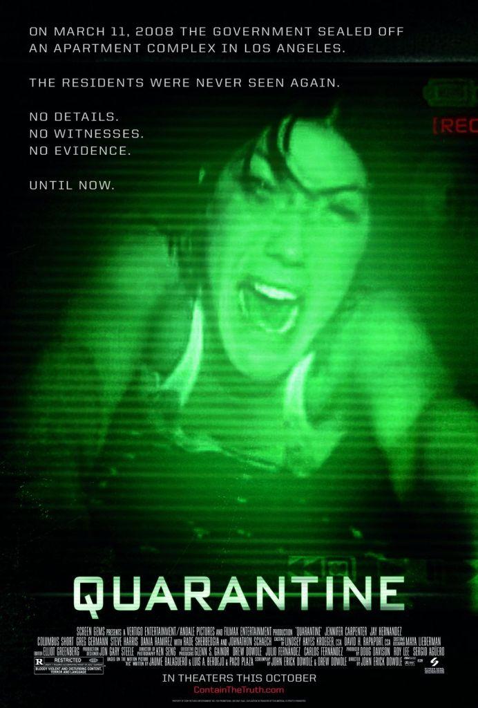 2008-quarantine-1