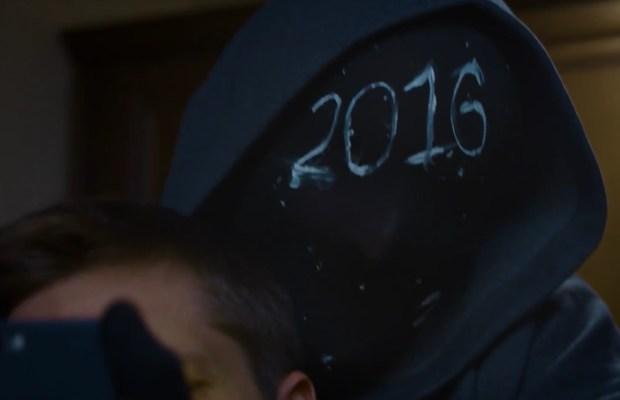 2016-horror-movie