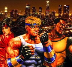 streets_of_rage_ikari_no_tekken_action_fighting_arena_scrolling_wrestling_boxing_martial_1sor_nintendo_sega_1280x800