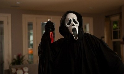 scream 20th anniversary