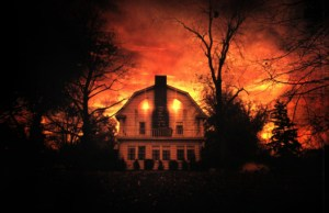 amityville-the-awakening-post1-200914