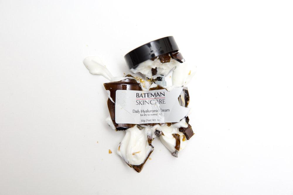 bateman-4