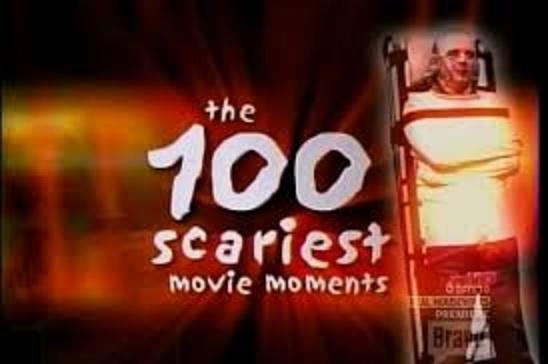 bravo-100-scariest
