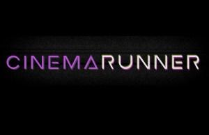 cinemarunnerbanner
