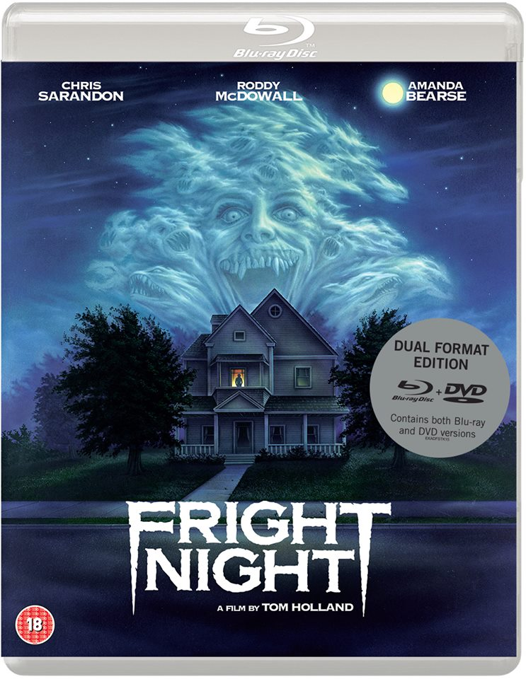 fright-night-blu-ray