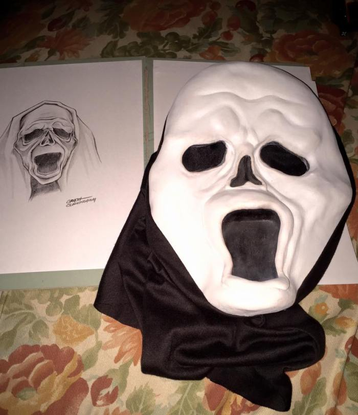 ghostface-concept-mask