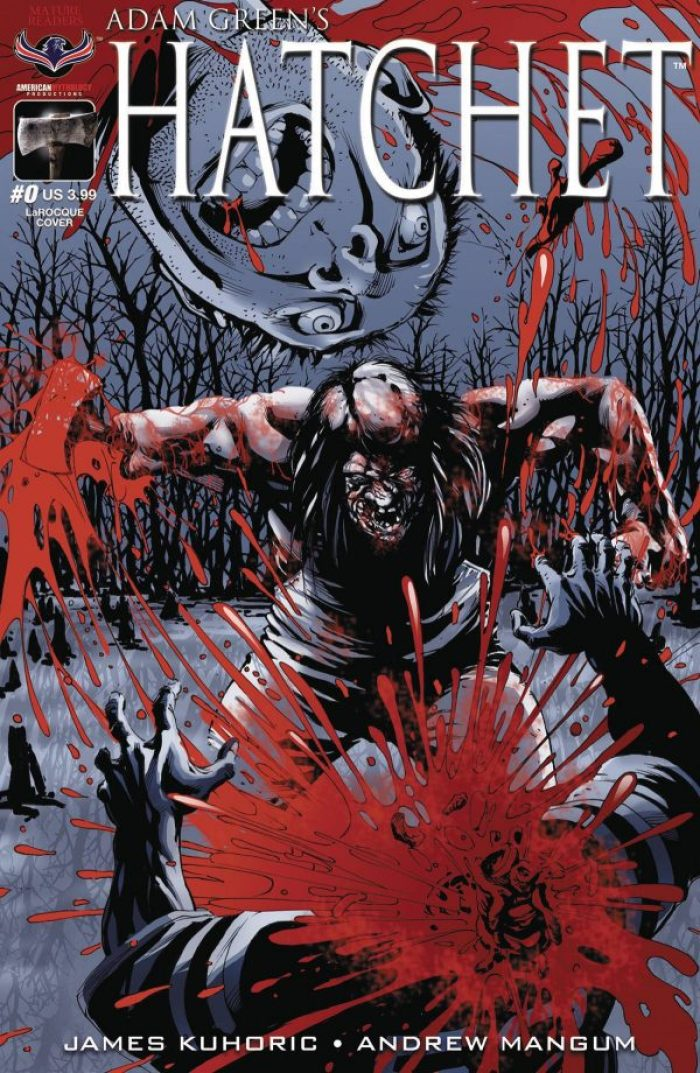 hatchet-comic-2
