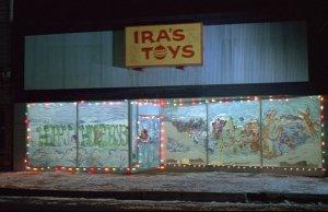 iras-toys