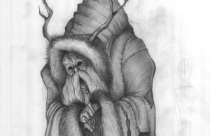 krampus-movie