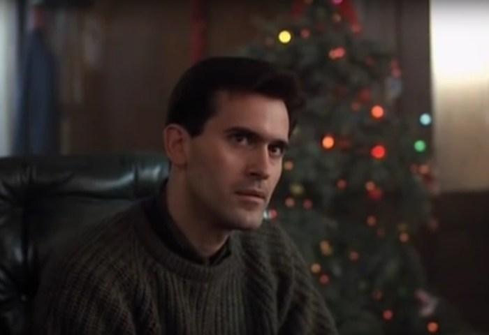 maniac-cop-2-christmas