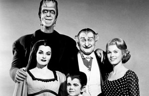 munsters-netflix