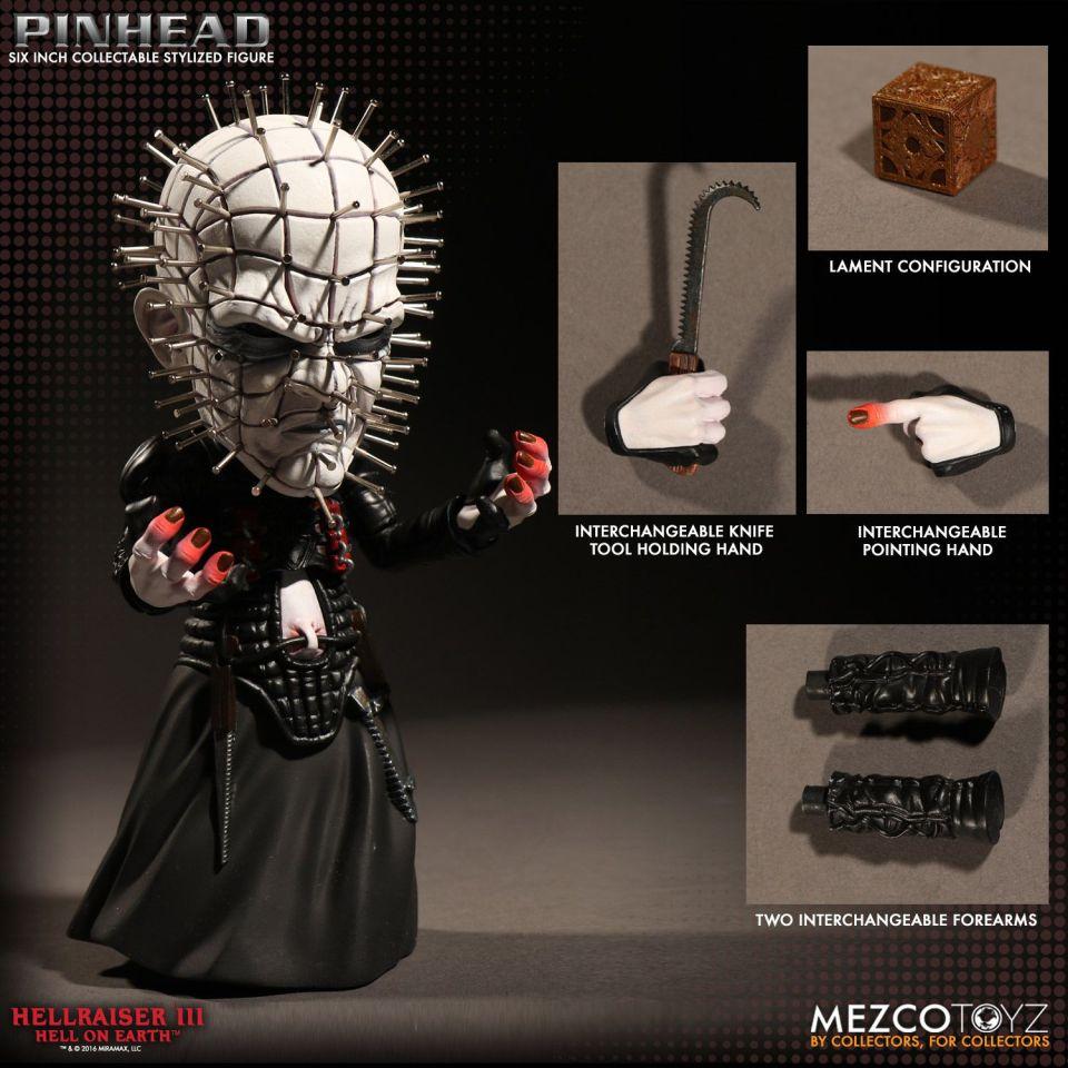 pinhead-6