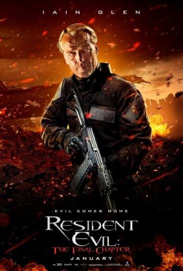resident_evil_the_final_chapter_ver13