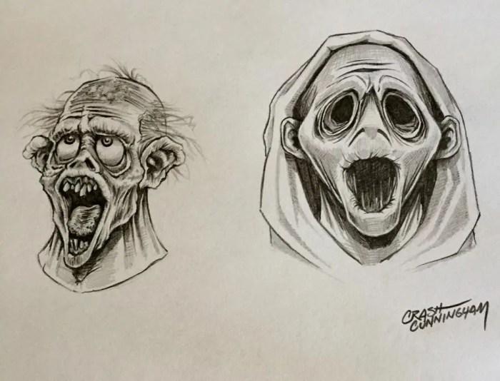 scream-concept-art
