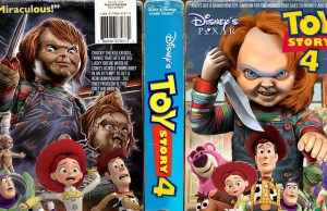 toy-story-chucky