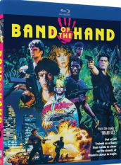 band-of-the-hand