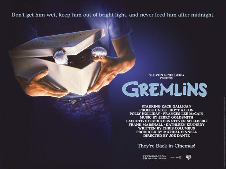 gremlins-big