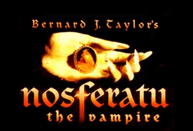 horror musicals