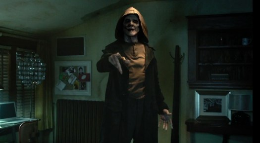 """Review] 'The Bye Bye Man' -- The """"Why Why Was This Made Man ..."""