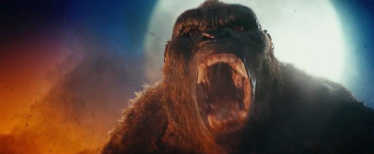 KONG SKULL ISLAND via Warner Bros.