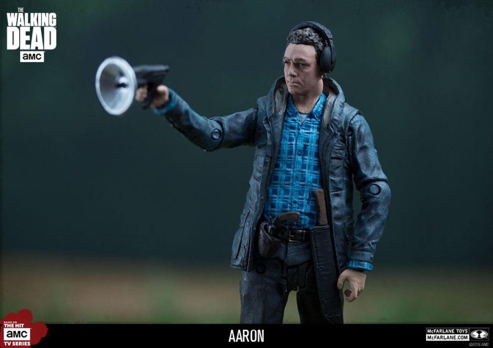 aaron-toy-1