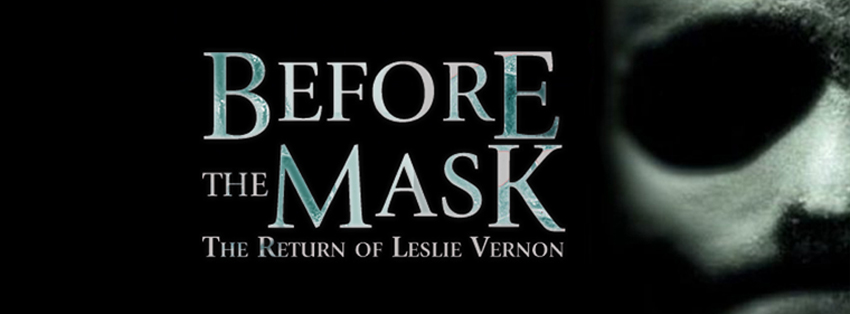 before-the-mask