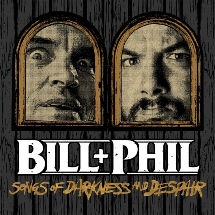 bill-and-phil
