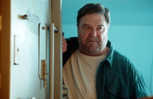 10 CLOVERFIELD LANE, John Goodman, 2016. ph: Michele K. Short/©Paramount Pictures
