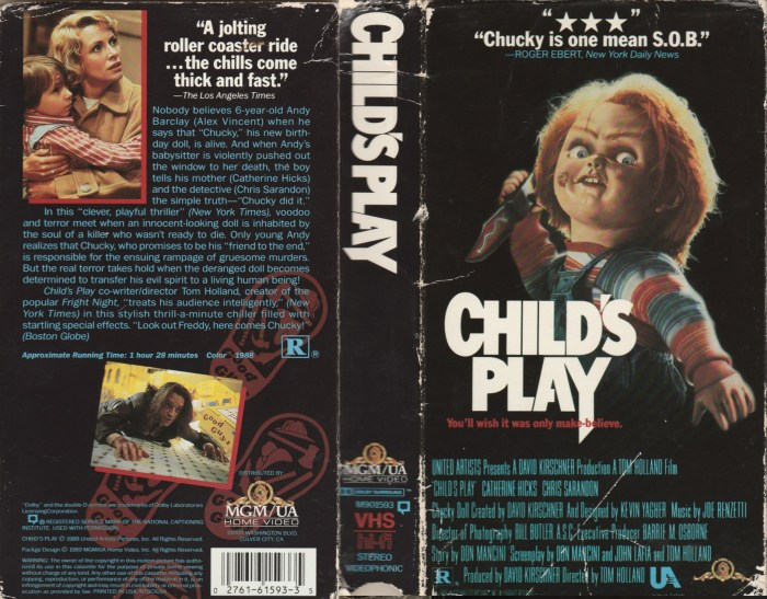 childs-play-vhs
