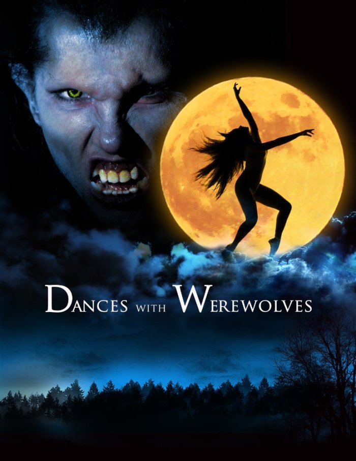 dances-with-werewolves