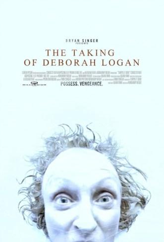 deborah-logan-poster-19