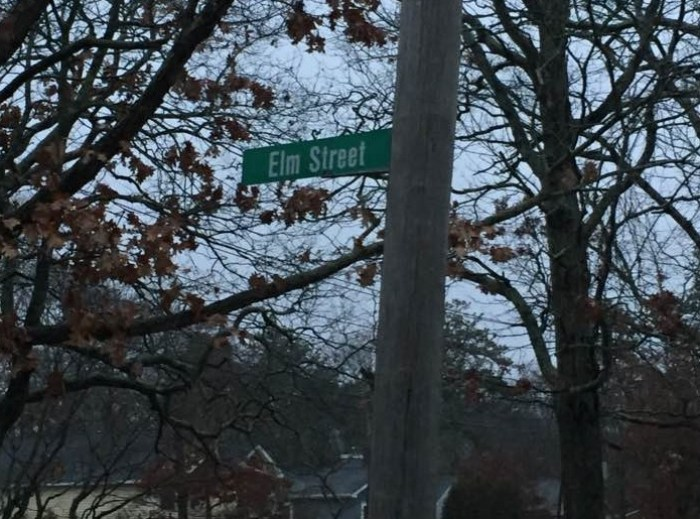 elm-street-every-town