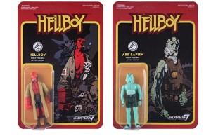 hellboy-super7
