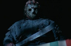 jason-goes-to-hell-opening