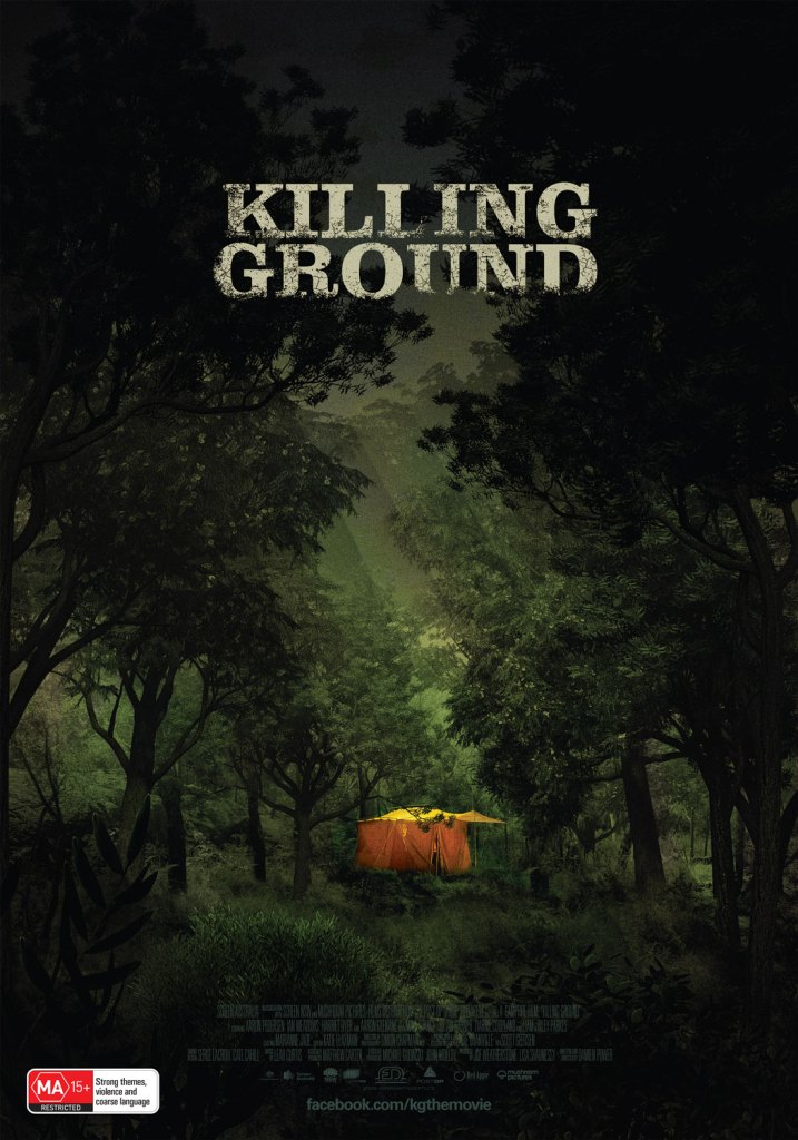 killing_ground-web
