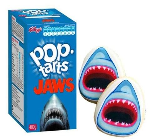 pop-jaws